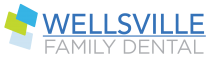 Wellsville Family Dental